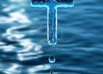 Kereszt - Cross - Cruz