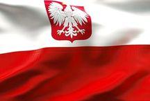 Poland/Polska