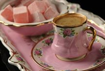Coffe Vintage Cafe