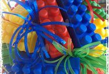 ΣΤΟΛΙΣΜΟΣ ΒΑΠΤΙΣΗΣ LEGO - ΠΑΝΑΓΙΑ ΣΟΥΜΕΛΑ ΒΕΡΟΙΑΣ - ΚΩΔ:LEGO-123 / https://www.123-mpomponieres.gr/stolismos-vaptisis-lego-panagia-sumela-verias-kod-lego-123.html