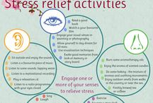 Stress Management Tips / Personal development, self development, self growth, self help, happiness, inspiration, self-help, confidence, women empowerment, inspiration, motivation, positive affirmations, success, entrepreneur tips, affirmation, self care, Self Discovery, inspiring Quotes, Life Quotes, Personal Growth, gratitude, Feminism, Feel Good, mindfulness, how to be happy, stress relief, self acceptance, self esteem, women power, girl boss, lady boss, millennial tips