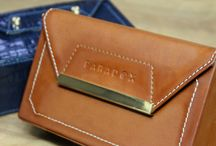 Paradox World / Paradox is lifestyle brand that offers quality handmade goods, released in limited quantity. By combining innovative design with exquisite craftsmanship, strives to create classic, timeless products. Oriental and Mughal architecture inspired designs done by intricate laser work, premium handcrafted leather and hard goods. Here in Paradox we believe that simplicity is the ultimate sophistication and aim to do so