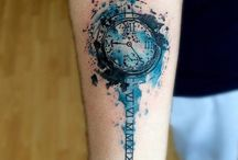 jan tattoo