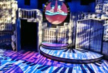 Children's Theater in and around Washington, D.C. / Why just limit good theater for adults? Washington, D.C. has so many great spots for kids and the young at heart to enjoy a performance.