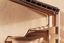 Architecture - Detail Model