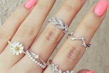 accessories. love.