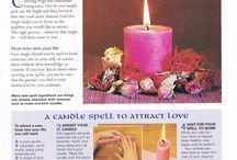 Love spells by vashikaran specialist