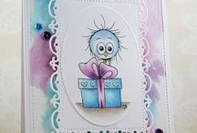Digistamps4you Cards