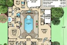 House Plans...:0)