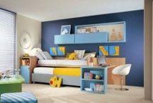 master B E D R O O M design / latest BEDROOM DECORATING ideas and pictures beautiful, elegant, romantic and futuristic design.