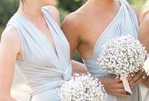 Rochii domnisoare de onoare brideesmaid
