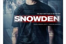 snowden 2016 movie