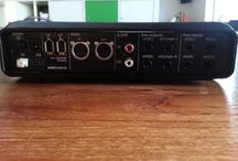 TC konnekt live lydkort sælges / TC konnekt live firewire lydkort sælges. 500,-. 7442 Engesvang. #lydkort #TC #sælges #Konnekt #Live
