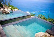 Top Bali Luxury Resorts / Top Bali Luxury Resorts with video. Top 10 Bali luxury resorts we've listed below.
