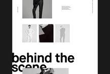 DESIGN // Editorial