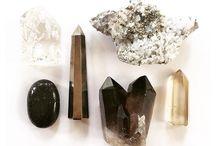 gems n crystals