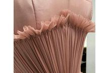 haute couture atelier