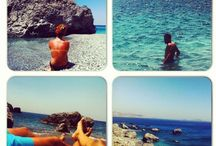 Paradise!!!!