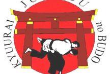 kyuura jujitsu @ bandung