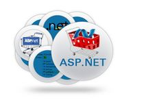 http://jainit.co.in/default.aspx / MLM|MLM Software Development | MLM Software Company in Delhi India, Multi Level Marketing... jainit.co.in Cheap MLM Software, MLM Software, MLM Software Company in India, MLM Software, forex investment, forex trading, forex trading investment plan, forex investment plan, mlm software, mlm business in india, mlm software company, top...