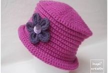chapeau erbonnet
