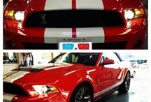 Car Pride Auto Spa