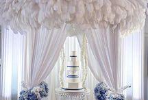 Our wedding dreams
