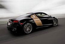 LUXURY CARS / Best images from around the world about luxury cars