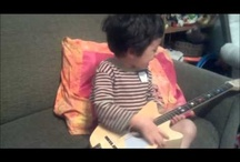Loog Guitars / Earn $$ referring sales: We know you're going to love promoting this affiliate program from LoogGuitars.com. A Loog is a a line of small, 3-string guitars designed to make it fun and easy for anyone to play music. They come with an app that gets kids playing songs on day one.