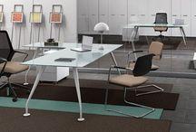 Directorial Range / Mobilierul pentru un office directorial se doreste a fi personalizat in functie de domeniul de activitate astfel incat spatiul creat sa fie unul cat mai confortabil si placut. Specialistii forFITOUT acorda o deosebita importanta detaliilor, finisajelor, alegerii materialelor de o calitate deosebita si nu in ultimul rand atentia cade si pe un design impunator al mobilierului. http://forfitout.ro/en/furniture/directorial-range/