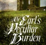 """The Earl's Peculiar Burden / A Board of inspirations and illustrations of my Time-Travel Regency romance. """"Ysmay of Scarsfield is determined her unlikely arrival from the past will not add to the Earl of Therneforde's burdens, and she will not allow a growing attachment to alter her plans."""" For more information, go to: http://www.lesleyannemcleod.com"""
