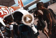 Vídeos de viaje - Singapur