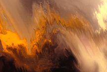 Maurice Sapiro / Art