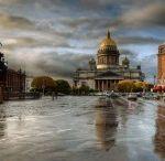 Photo_Eduard Gordeev