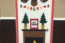classroom decoration!