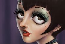 The Best Caricatures