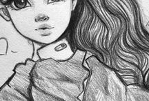 Manga ❤