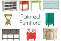 Home Design Trends 2013