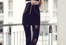 FASHION BLOGGER / Fashion Blogger by Lima Limão