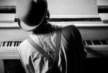 Music ♫♪♬♪ ♪