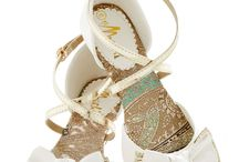My Style: Shoes!!! / by Sheresa O'Keefe