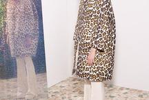 Stella McCartney 2013 / by Deborah Magbadelo