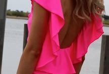My Style / by Tammy McGill