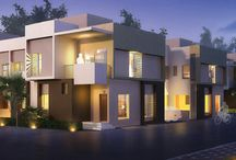 Arun Excello : Residential / The Company has developed more than 30 million sq.ft of Residential property in and around Chennai.