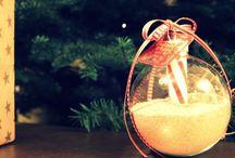 Ho Ho Happy Holidays