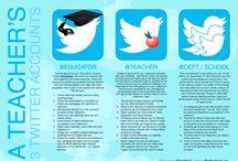 Social network s