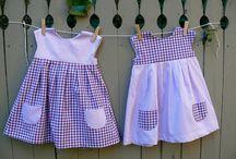Kinderkleertjes