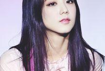 Kim Jisoo (Jisoo)