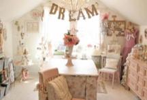 studio dreaming