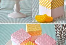 crafts / by Heather D'Ascheberg